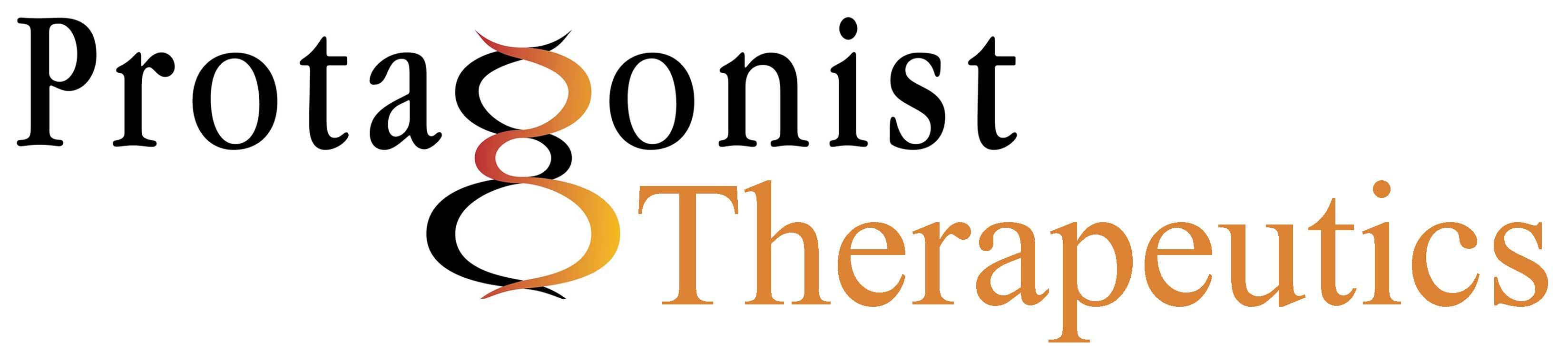 Protagonist Therapeutics Inc