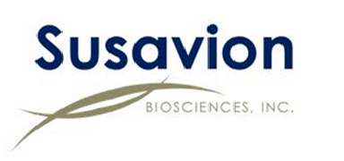 Susavion Biosciences, Inc.