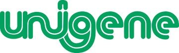 Unigene Laboratories, Inc