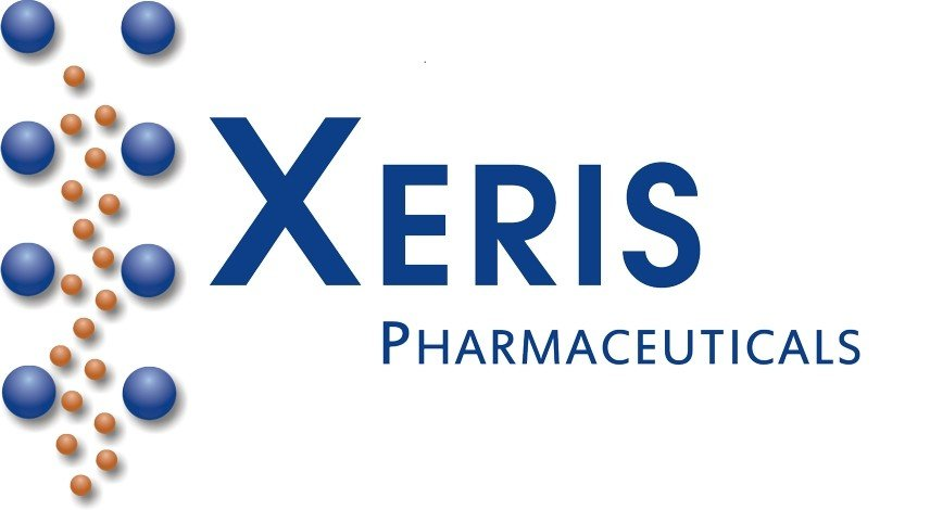 Xeris Pharma