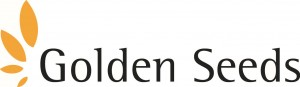 Golden Seeds logo(1).png
