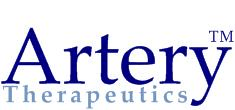 ARTERY Therapeutics, Inc.