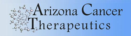 Arizona Cancer Therapeutics